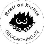 Bratr od Xichta