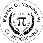 Master Of Number Pi