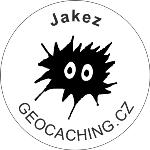 Jakez