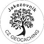 Jakezovnik