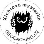 Xichtova mysterka